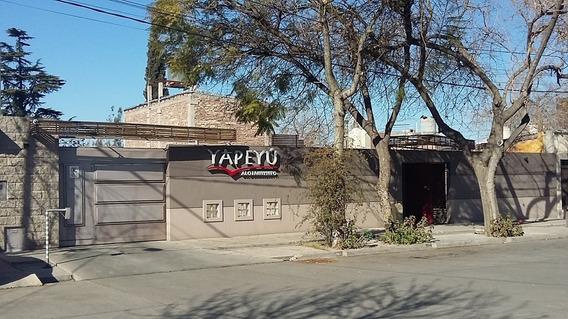 Vendo Hotel, San José, Guaymallen, Mendoza !!