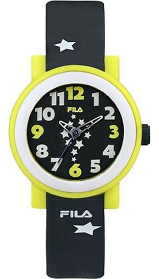 Relógio Fila Kids Infantil 38-202-016