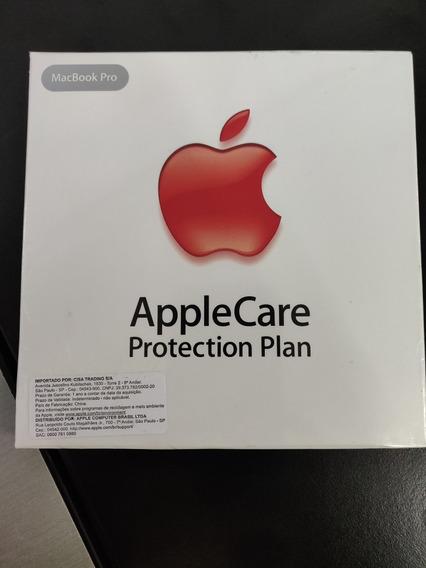 Apple Care 2 Anos De Garantia Macbook Pro Md013br/a