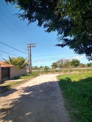 Terreno Com 30 Metros Da Rodovia - Itanhaém 7135 | Sanm