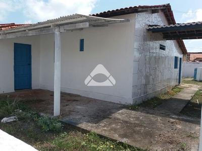 Casa - Redinha - Ref: 4083 - V-816686