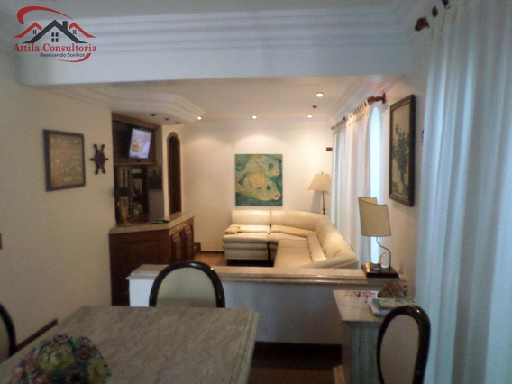 Casa Com 3 Dorms, Enseada, Guarujá - R$ 650 Mil, Cod: 186 - V186