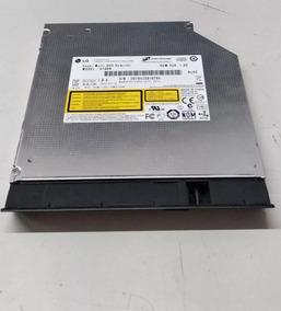 HL-DT-ST DVDRAM GT50N ATA DEVICE WINDOWS 7 DRIVER DOWNLOAD