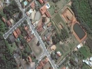 Área Residencial À Venda, Quintais Do Imperador, Sorocaba. - Ar0025
