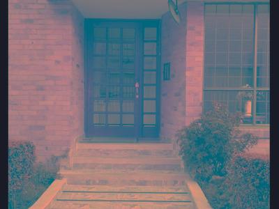 Apartamento En Venta Batan 77-1215