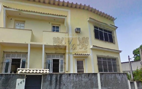 Imagem 1 de 9 de 2 Casas + 1 Anexo - 3360