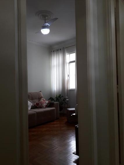 Apartamento 2 Quartos Para Venda Em Rio De Janeiro, Tijuca - Ap2q765_1-1371950