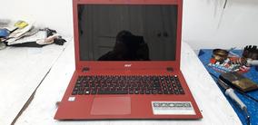 Notebook Acer Aspire E5-574-307m, Excelente Com Garantia