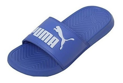 Chinelas Puma Pop Cat Pur