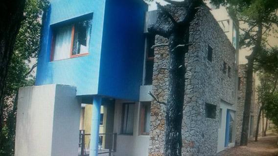 Edificios En Block Venta Otro