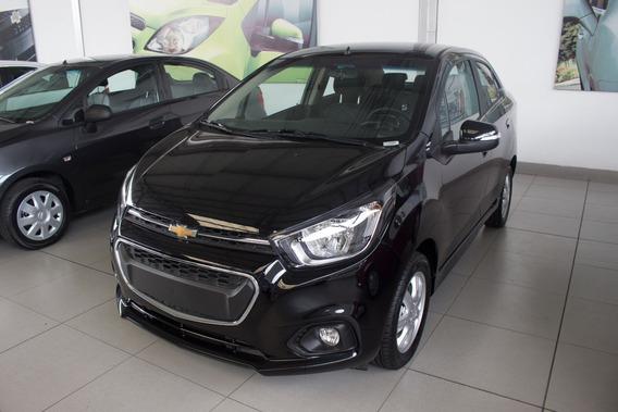 Chevrolet Beat Ltz Premier 2019 O 2020