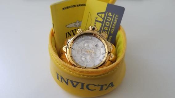 Relógio Invicta Venom 13901 Original