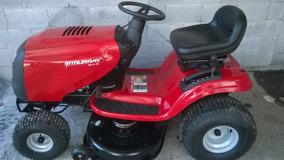 Tractor Podadora Murray 42 Pulgadas 17.5 Hp