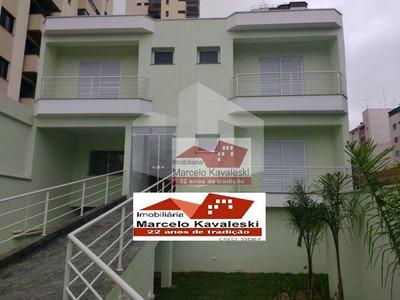 Apartamento Residencial À Venda, Jardim Da Saúde, São Paulo. - Ap6994