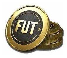 Gift Card Fifa Coins Digital