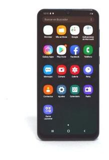 Telefonos Celulares Samsung Galaxy A30 32 Gb (g)