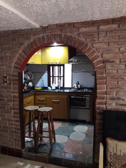 Casa + Ápartamento En Belverere