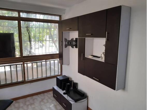 Alquiler Apartamento El Bosque/ Sharon S. 04164336702