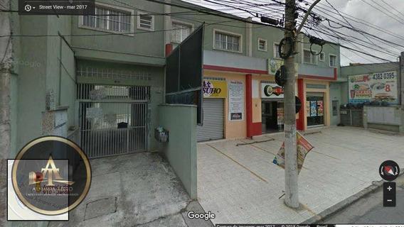 Casa - Ref: Ca0631