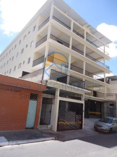 Prédio Para Venda Em São Paulo, Valo Velho, 1 Dormitório, 11 Banheiros - Pd013_2-971098