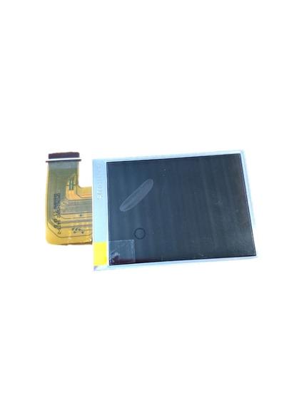 Lcd Display Câmera Kodak M200