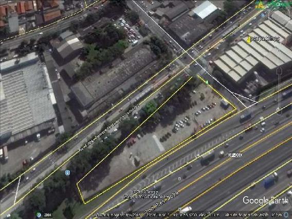 Venda Área Comercial Macedo Guarulhos R$ 20.150.000,00 - 30044v