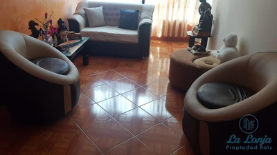 Casa En Arriendo En Bello - Zamora-7409