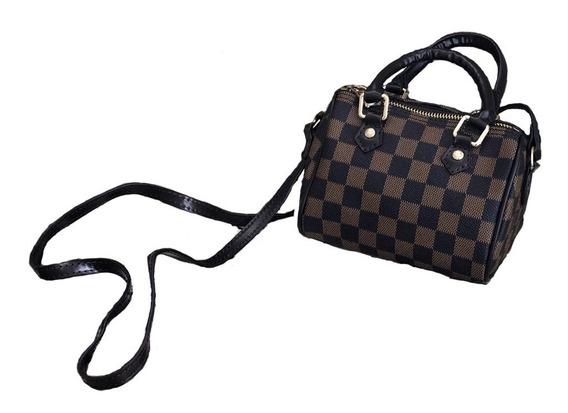 Bolsa De Dama Louis Vuitton