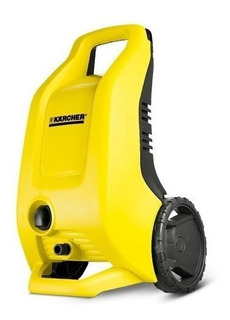 Hidrolavadora Karcher K3 Comfort / Envio Gratis