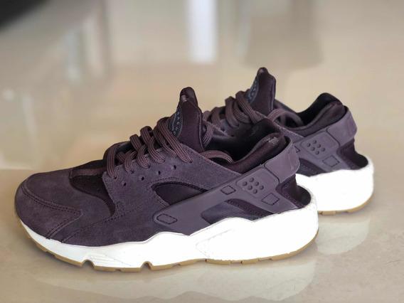 Tênis Nike Huarache