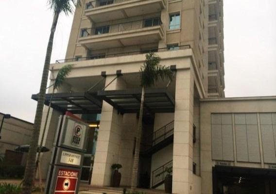 Sala Em Vila Leopoldina, São Paulo/sp De 34m² À Venda Por R$ 300.000,00 - Sa189789