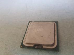 Processador Intel Pentium E5800