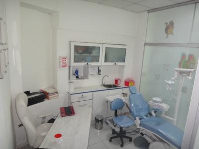 Consultorio Dental En Jesús María