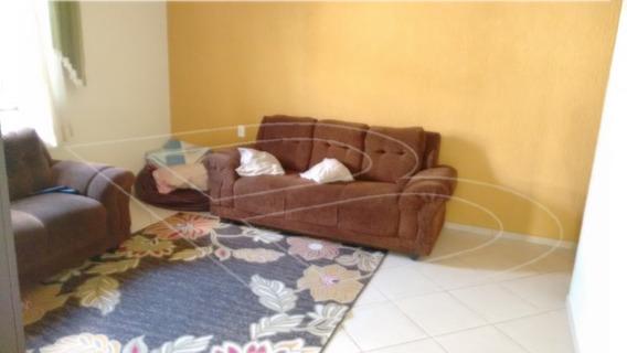 Casa Residencial Para Venda - 070614.01