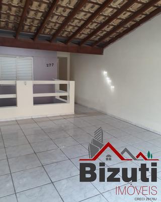 Excelente Casa De 2 Dorm Cidade Jardim Jundiaí - Ca00007 - 33802511