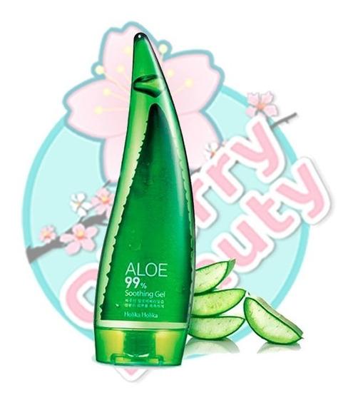 Aloe 99% Soothing Gel Original
