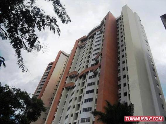 Apartamentos En Venta Las Chimeneasjoelthielen Codigo19-1429