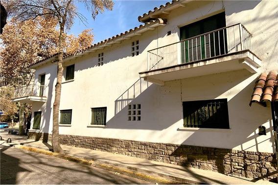 Oficina En El Centro De La Ciudad De Mendoza