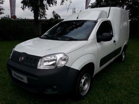 Fiat Fiorino 1.4 8v Anticipo $85.000 (b)