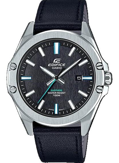 Relógio Casio Masculino Edifice Efr-s107l-1avudf
