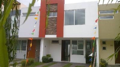 La Rua (a Una Cuadra De Av Camino Real A Colima )