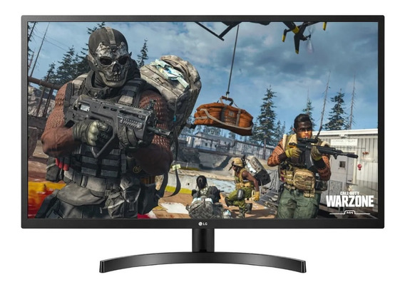 Monitor Led LG 32 32mn500m Full Hd Freesync Hdmi