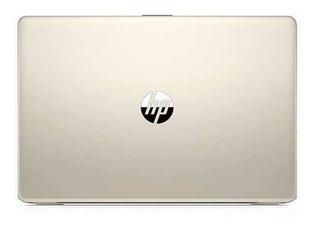 Hp - Notebook - 15/bw005la