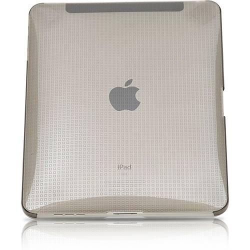 Capa De Proteção Para iPad Ipa-01cti