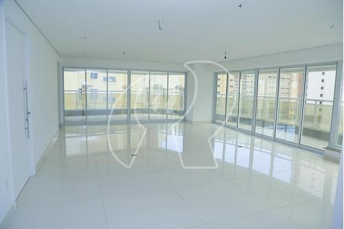 Apartamento Com 3 Dormitórios À Venda, 332 M² Por R$ 4.000.000,00 - Meireles - Fortaleza/ce - Ap2188