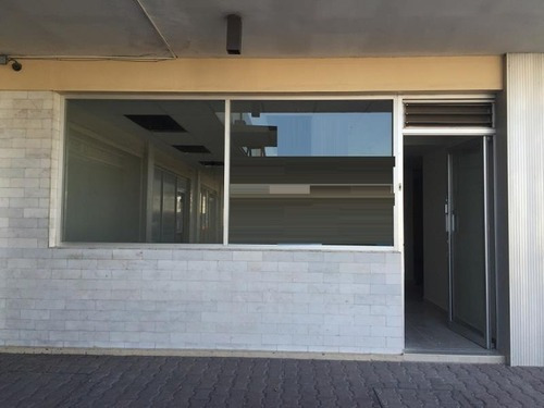 Local Comercial En Renta Torreon Centro