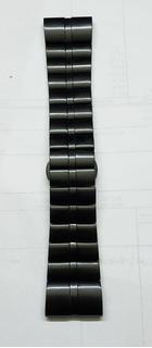 Pulseira Garmin Fenix 5x 3 Metal Quick Fit
