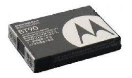 Nuevo Motorola Oem Bt90 Bateria Ampliada I580 Para I580 Acc