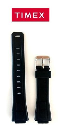 Malla Timex Modelo Tw5k84800