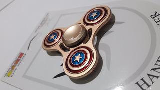 Fidget Spinner Super Heroes